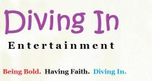 Diving In Entertainment