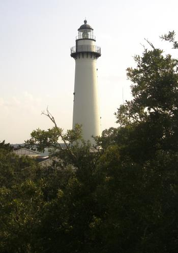 SouthernEdition.com  St. Simons Island:  Where History and Beauty Collide