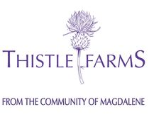 Thistle Farms:  From the Community of Magdalene