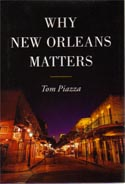 A Review of Why New Orleans Matters
